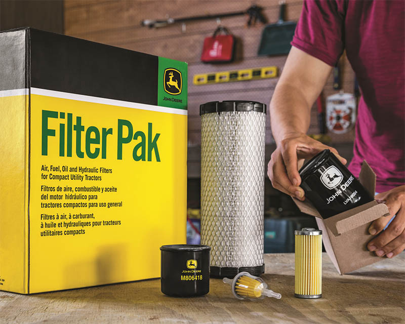 Filter-Pak-for-CUTs_r4f034791