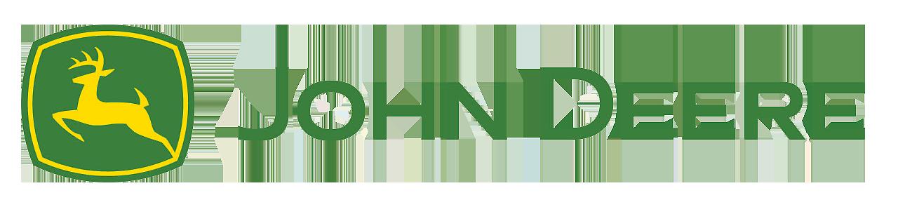 New John Deere Equipment Loaders